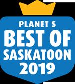 Best of Saskatoon 2019